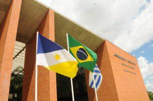 Justiça determina que Assembleia do Tocantins reduza número de comissionados