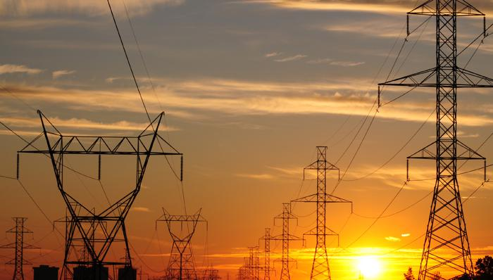 Liminar que suspendeu privatização da Eletrobras invade compêtencia do STF — AGU