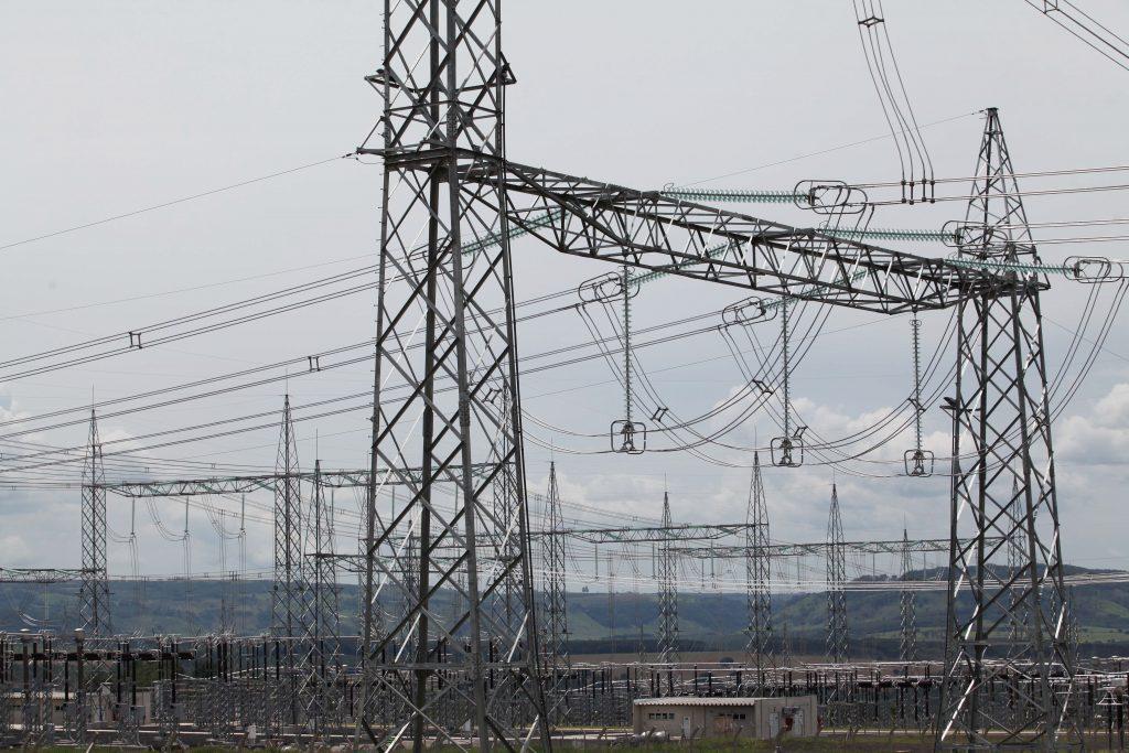 Furto de energia não pode ter dedução tributária