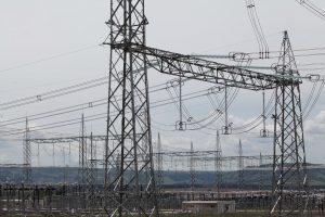 empréstimos compulsórios Furto de energia não pode ter dedução tributária
