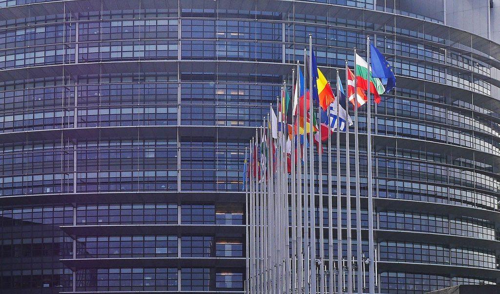 d52611359 10 coisas que sua empresa deve saber sobre o GDPR da União Europeia ...