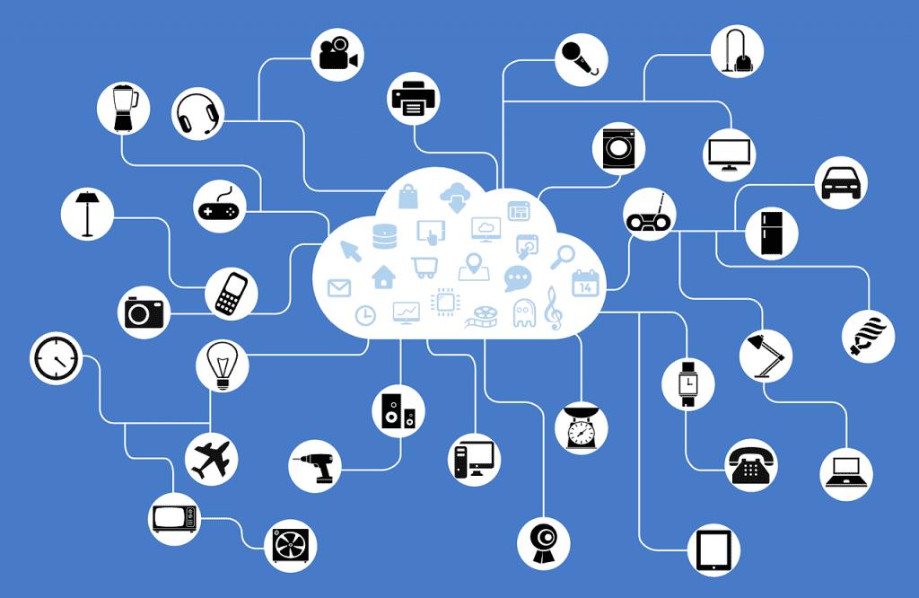 d56f1423340 O Direito da Internet das Coisas  desafios e perspectivas de IoT no ...