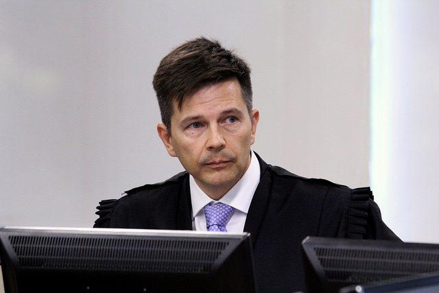 Por unanimidade, TRF-4 confirma condenação de Lula em 2ª instância