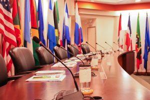 Corte Interamericana condena Brasil