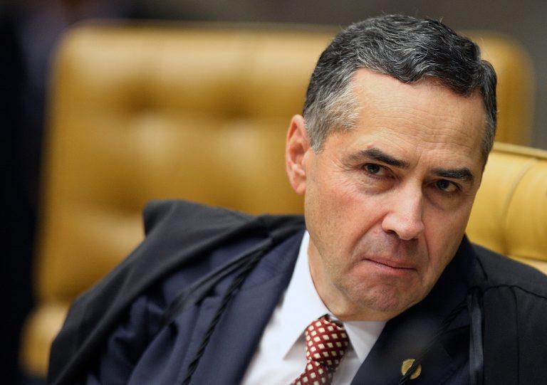 Segovia promete ao STF silêncio sobre inquérito de Temer