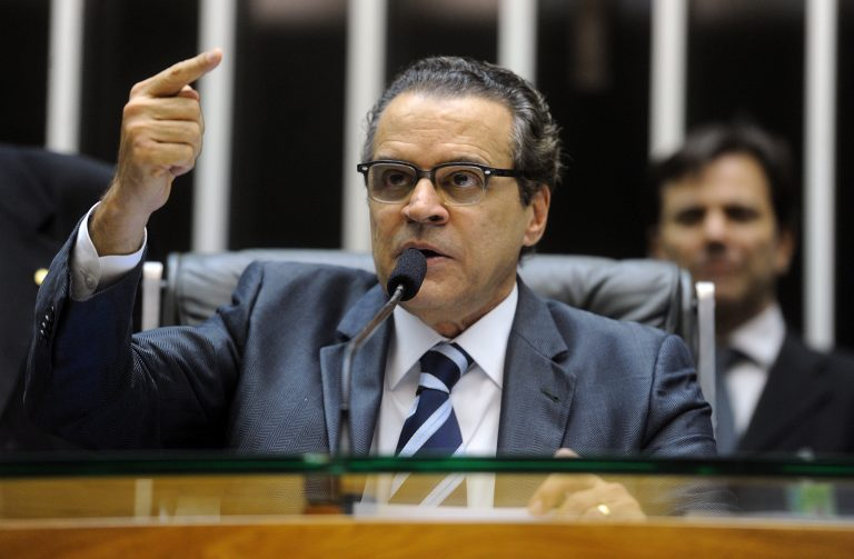 Henrique Eduardo Alves