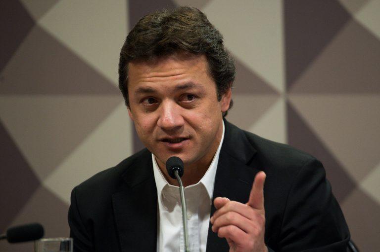 Acordo de colaboração de Wesley Batista é anulado pela PGR