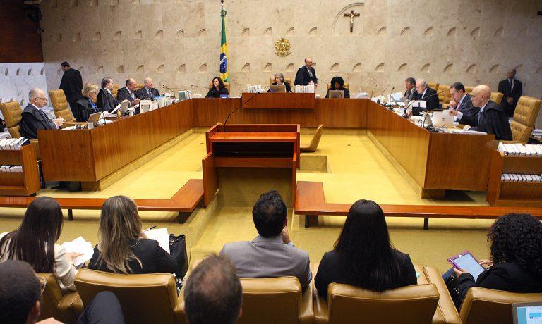 STF mantém validade de decreto que regula demarcação de terras quilombolas