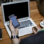 PSB pede ao STF que julgue com urgência MP que obriga teles a entregar dados dos consumidores