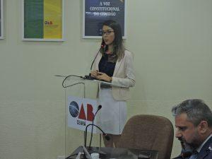 Sabrina Veras