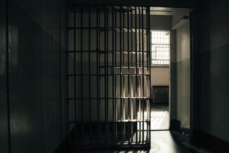 execução provisória; indulto