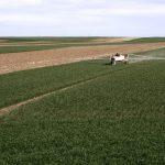 Em alteração, IN abre nova opção de parcelamento do Funrural (Crédito: USDA NRCS Montana/ Flickr)