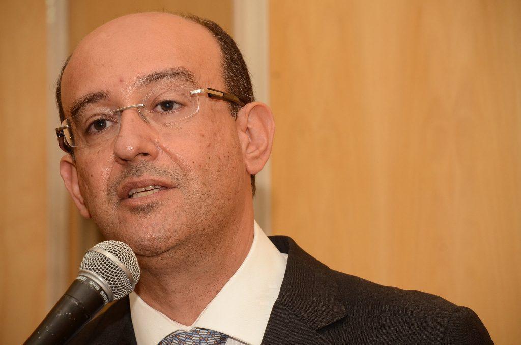 Gianpolo Smanio, PGJ do MPSP