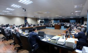Ajufe pede que CNJ detalhe dados sobre mulheres negras na magistratura