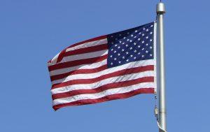 Cloud Act, lei americana que abre acesso a dados virtuais em outros países, foi aprovada em março. Crédito: Tim Pearce/Flickr