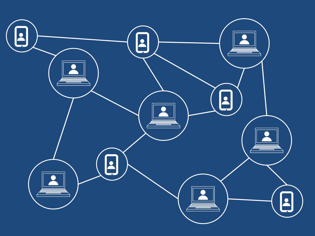 blockchain-jota-ico