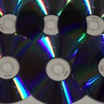 cd-direitos autorais-insumo-pis-cofins