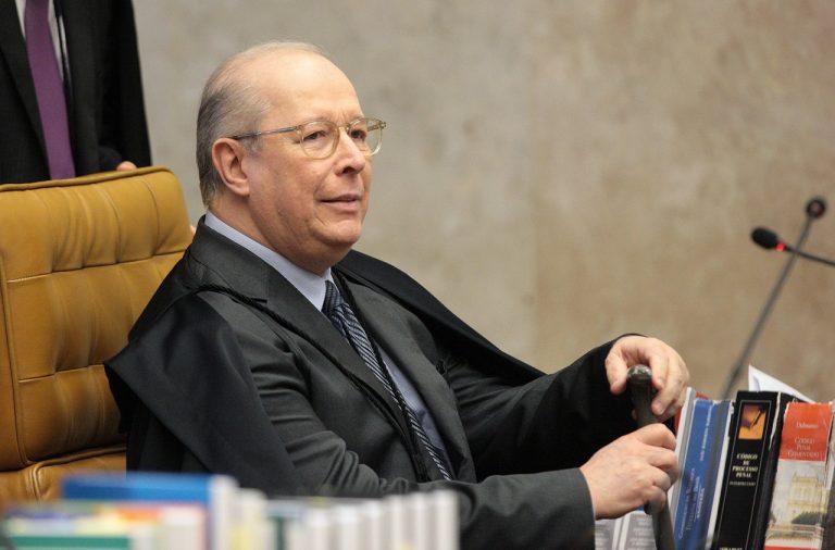 Del Nero tentará reverter banimento na CAS e reclama de 'interferência externa'