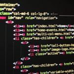 Tecnologia e Regulação contrata