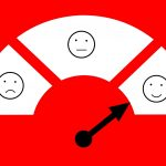 30 anos do Código de Defesa do Consumidor