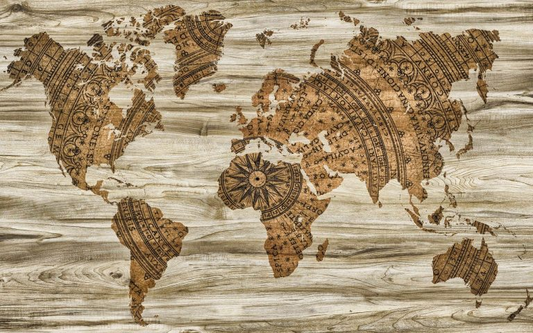 Exportações, exportação,, mapa, mundo
