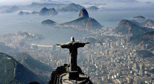 Concurso para Defensoria Público no Rio de Janeiro tem 20 vagas