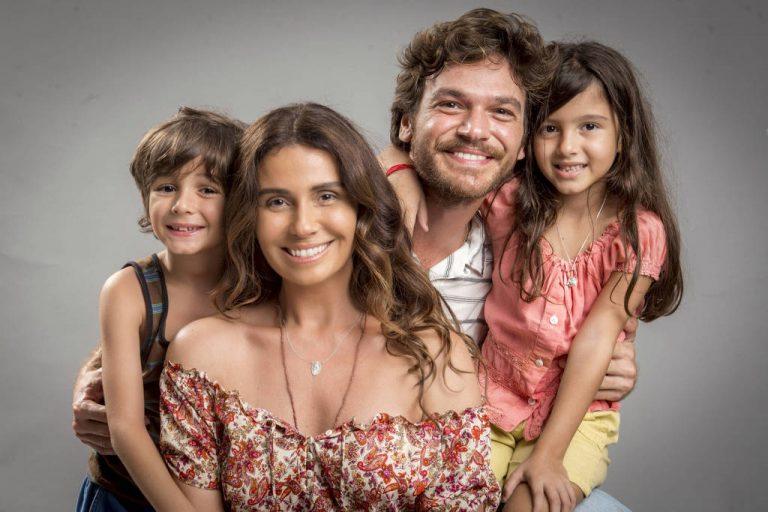 Ministério Público notifica Globo por falta de atores negros em