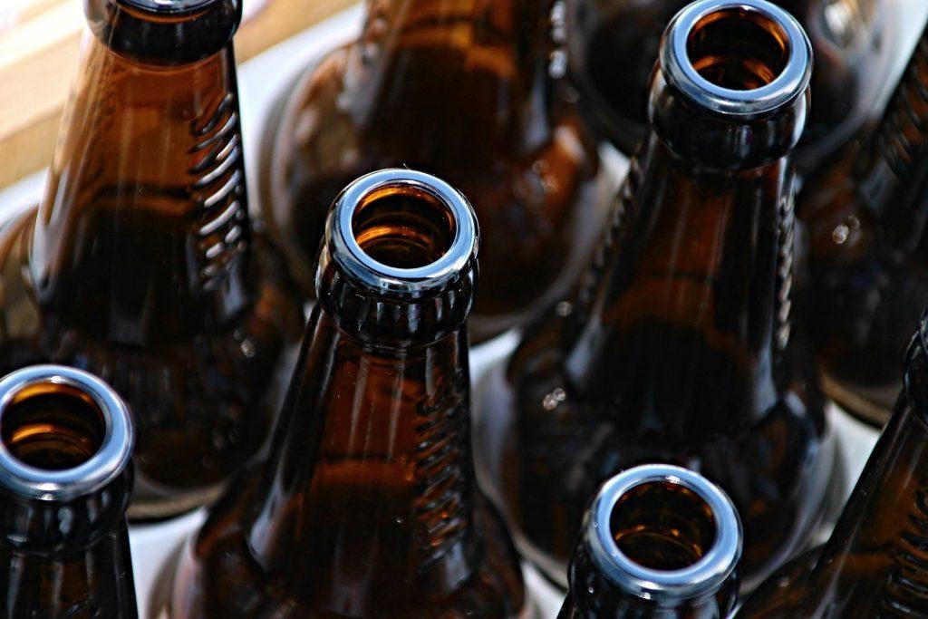beer-cerveja-garrafas-carf-ambev-inbev