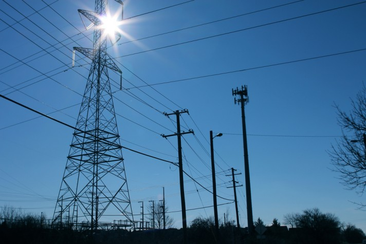 substituição tributária, TUSD - Eletrobras