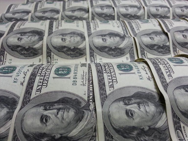 Fortunas, Decisão do Carf envolve título de dívida estrangeira americana (crédito: pxhere) iof-tbills-carf-iof-notas-dolares