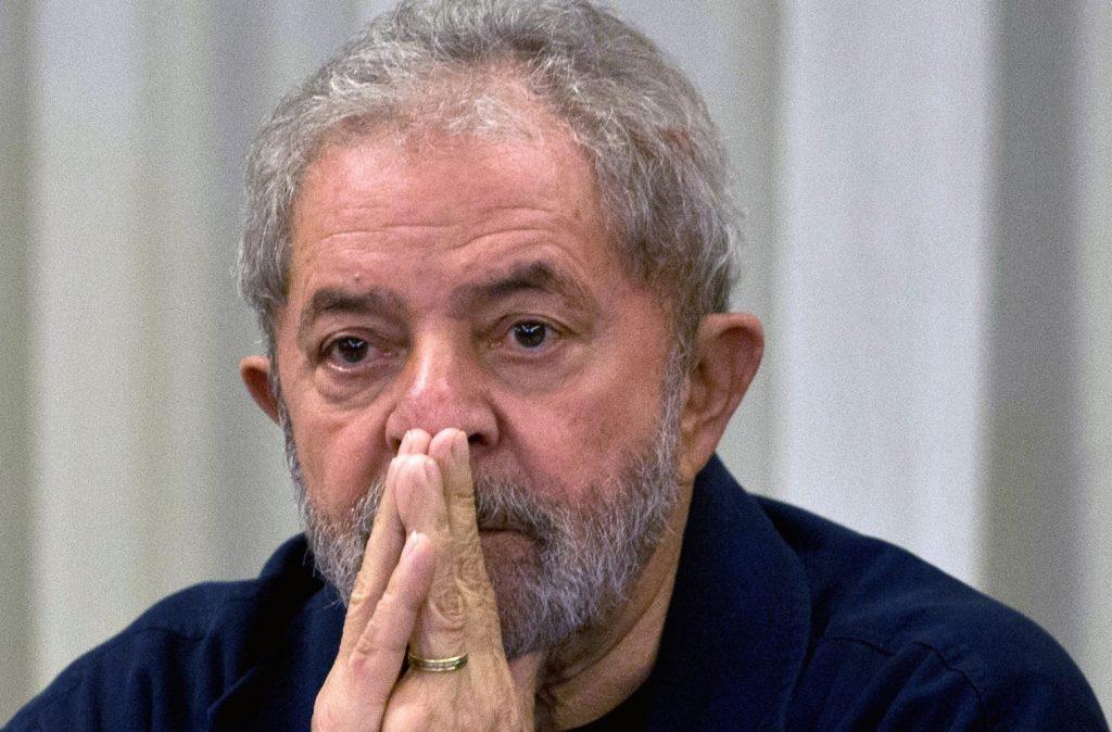 TSE suspende propaganda eleitoral do PT que ainda apresenta Lula como candidato e fixa multa de R$ 500 mil em caso de descumprimento