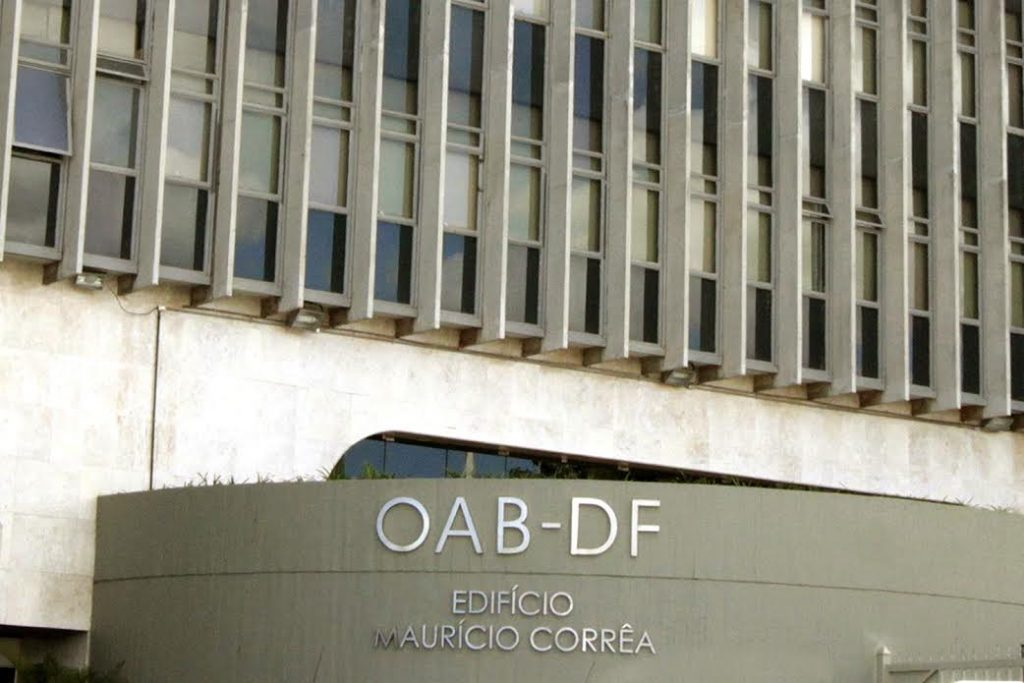 Evento na OAB discute contencioso administrativo e o Carf