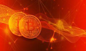 curso Blockchain