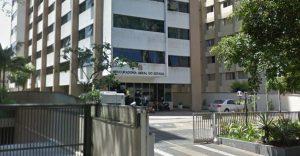 TJSP nega pedido do MP para suspender concurso da PGE-SP por não ter cotas