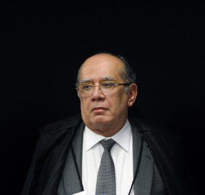 Gilmar Mendes; prisão preventiva; delação