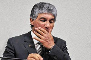 Paulo Preto