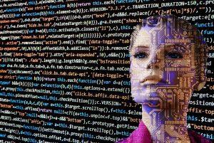 15 livros e textos para entender Privacidade e Proteção de Dados Pessoais LGPD
