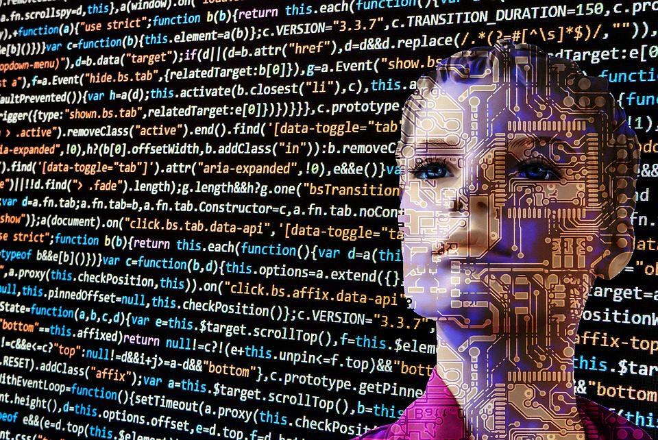15 livros e textos para entender Privacidade e Proteção de Dados Pessoais
