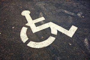 acessibilidade-ônibus
