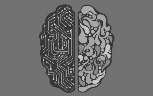 Conferência debate inteligência artificial no mercado jurídico
