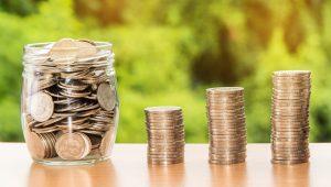 depósitos recursais - lucro presumido