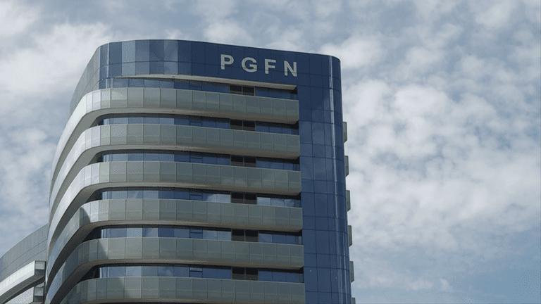 PGFN regulamenta transação tributária