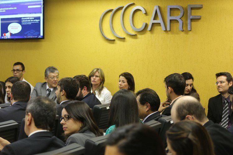 carf-imagem-lindb-debate redução de capital