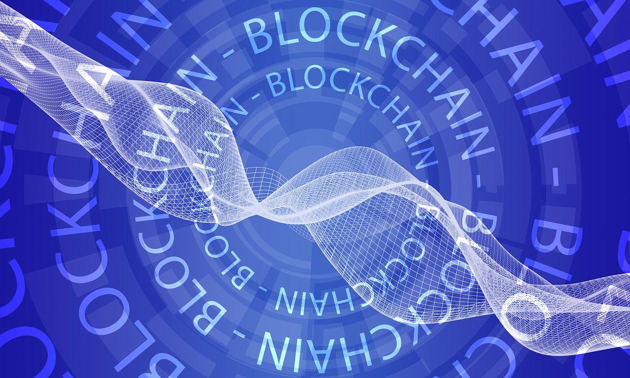 Futurismo: os potenciais usos de Blockchain e Smart Contracts no Judiciário