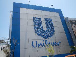 unilever-carf-cobranca
