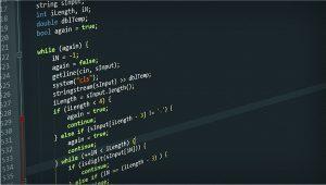 computador-software-decisao