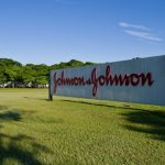 johnson&johnson-carf-decisao-judicial-divulgacao Johnson & Johnson