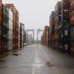 crédito presumido porto-exportacoes-siscoserv-preço de transferência-carf