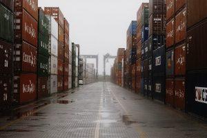 porto-exportacoes-siscoserv-preço de transferência-carf