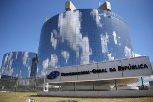 pensão vitalícia PGR; Ministério Público; pgr; TCM